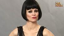 Tvoje tvář má známý hlas: Hana Holišová coby Catherine Zeta - Jones