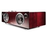 Audio stanice Samsung DA-E750 - 7