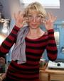 Ordinace: Zábavné fotky Cibulkové a Fialy coby Andrey a Hanáka - 20