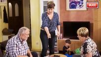Seriál Ulice: Vilma Nyklová bude opět v centru dění