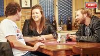 Seriál Ulice: Bedřichovi vstoupí do života Alice