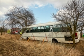 Autobusová nehoda v Ordinaci - 27