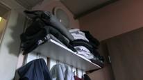 Proměna bytu Čermákových - 42