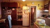 Proměna bytu Čermákových - 43