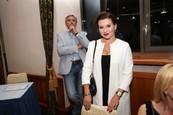 Dana Morávková a její kabelky - 2
