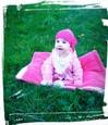 Kateřina Šebková - Malé lásky jak vyrostly - 5