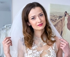 Ordinace: Bibi ve svatebním