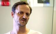Ordinace: Nová herecká posila Jan Hájek - 4
