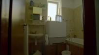 PŘED A PO: Proměna bytu rodiny Sihelských.