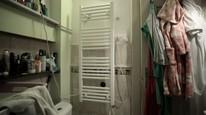 Proměna bytu Čermákových - 38
