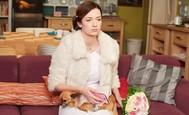Ordinace v růžové zahradě 2: Problém na svatbě Vojty a Bibi? - 10