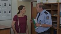 Police Modrava II. - 6. díl - Hajný, který zmizel - 13