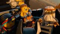 LEGO příběh - 19