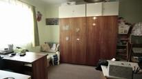 Proměna bytu Čermákových - 29