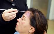 Ordinace: Zákulisí natáčení domácího násilí, líčení zranění i loučení s Jackuliakem - 21