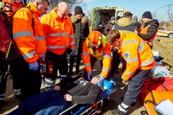 Autobusová nehoda v Ordinaci - 9