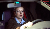 Ordinace: Osudová autonehoda Mariky a Adama