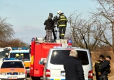 Autobusová nehoda v Ordinaci - 8