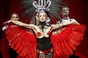 Czech Cabaret Show (4)