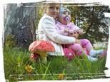 Kateřina Šebková - Malé lásky jak vyrostly - 10