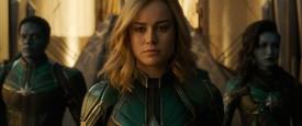 Captain Marvel - 8