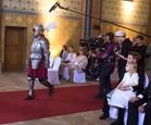 Ordinace: Svatba Aleny a Mázla s nejasným koncem - 4