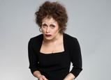 Tvoje tvář má známý hlas: Hana Holišová coby Édith Piaf