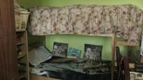 Proměna bytu Čermákových - 23