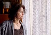 Natáčení Ordinace: Přepadení, zatčení únoskyně, nalezení Haničky - 6