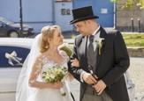 Ordinace: Svatba Květy a Vilíka - 6