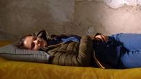 Ordinace: Žoldák Viktor Zbytek zabíjí Innu - 7