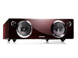 Audio stanice Samsung DA-E750 - 3