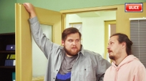Seriál Ulice: Co přinese 15. sezona Ulice? - 75