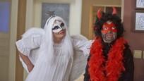 Seriál Ulice: Mikuláši, čerti a andělé v Ulici - 45