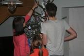 Mise nový domov - Rodina Němejcových - 5